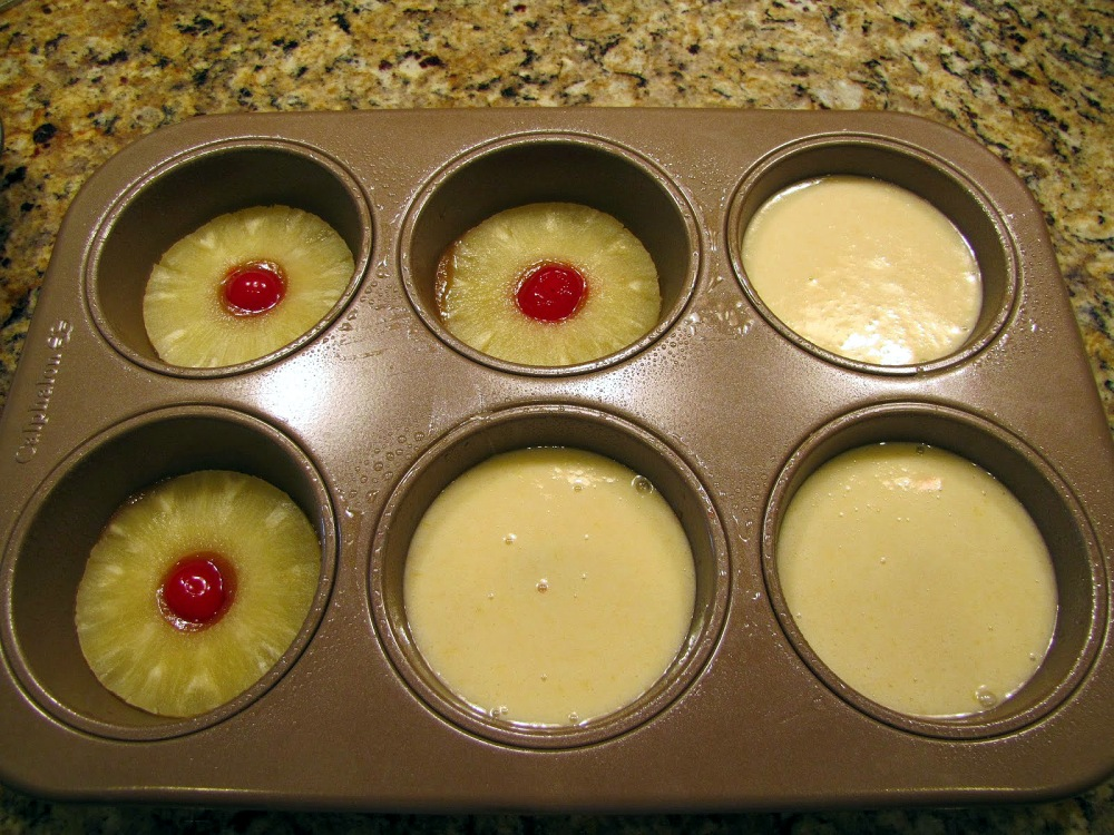 mini pineapple upside down cakes jumbo batter.JPG