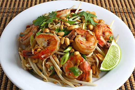 Pad Thai 500.jpg