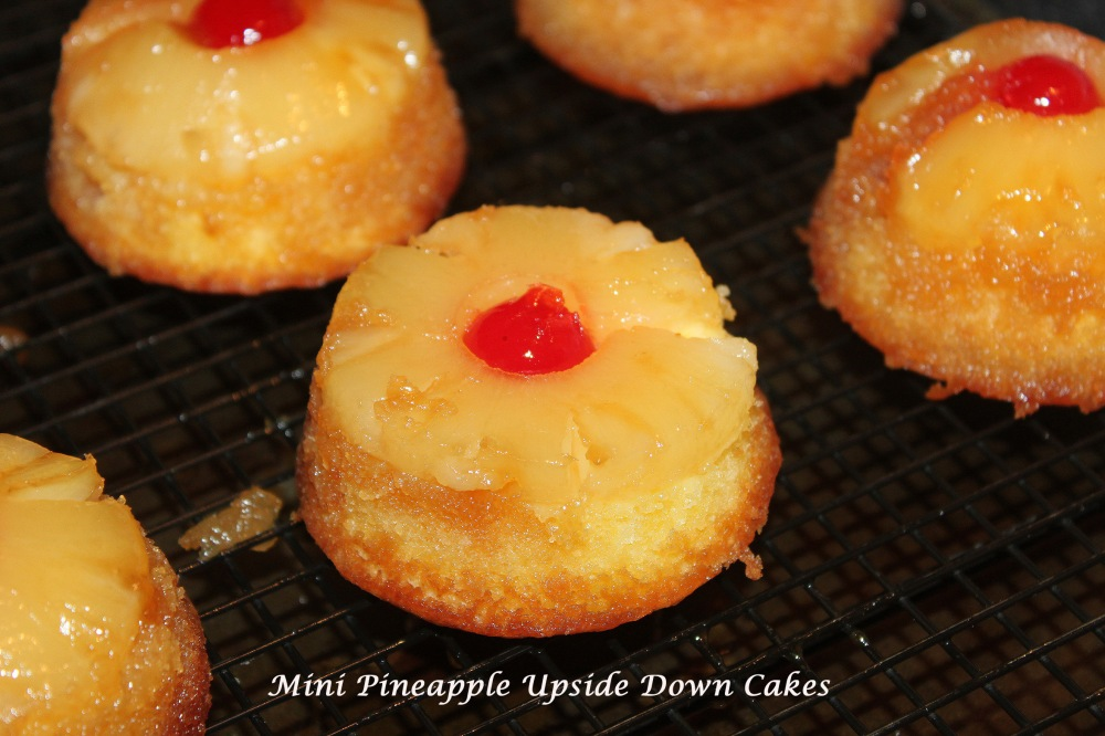 pineapple-upside-down-muffins copy.jpg
