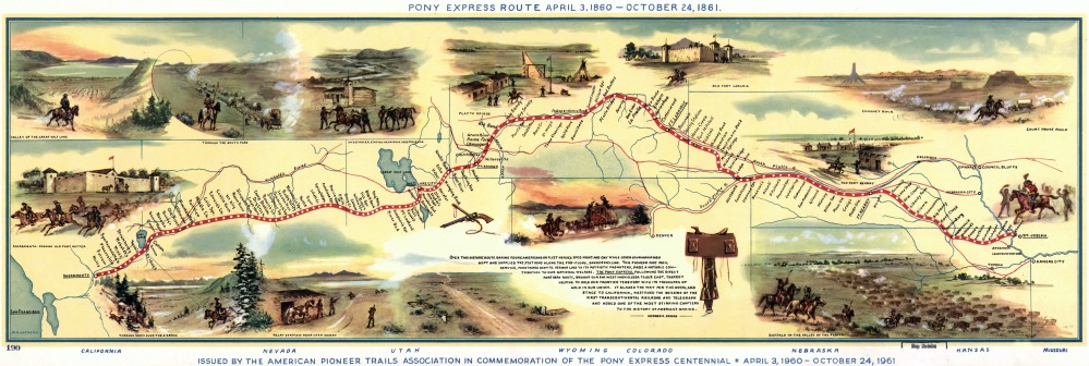Pony Express Route.jpg