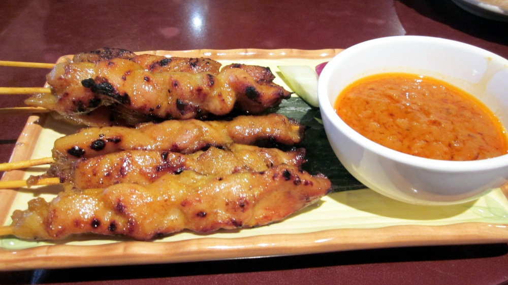 satay_chicken_2.jpg