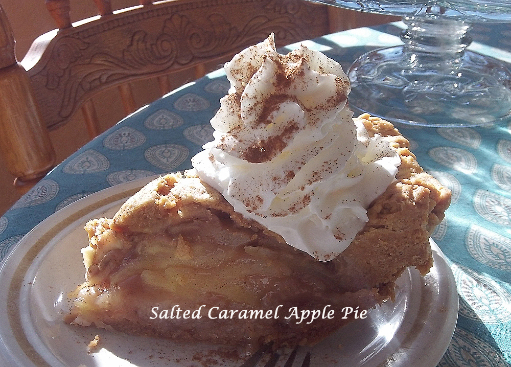 best-apple-slice copy