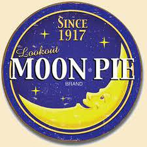 moon-pie.jpg