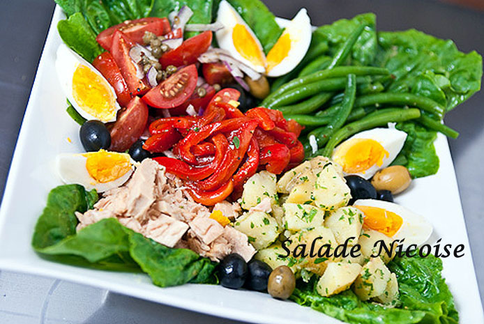 nicoise-salad-3 copy.jpg