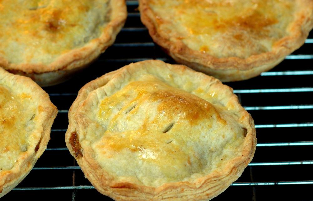 savory-pies-1.jpg