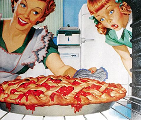 vintage-pie.jpg