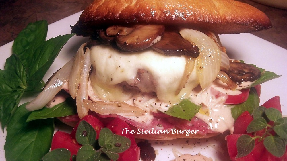 best-italian-burger copy.jpg