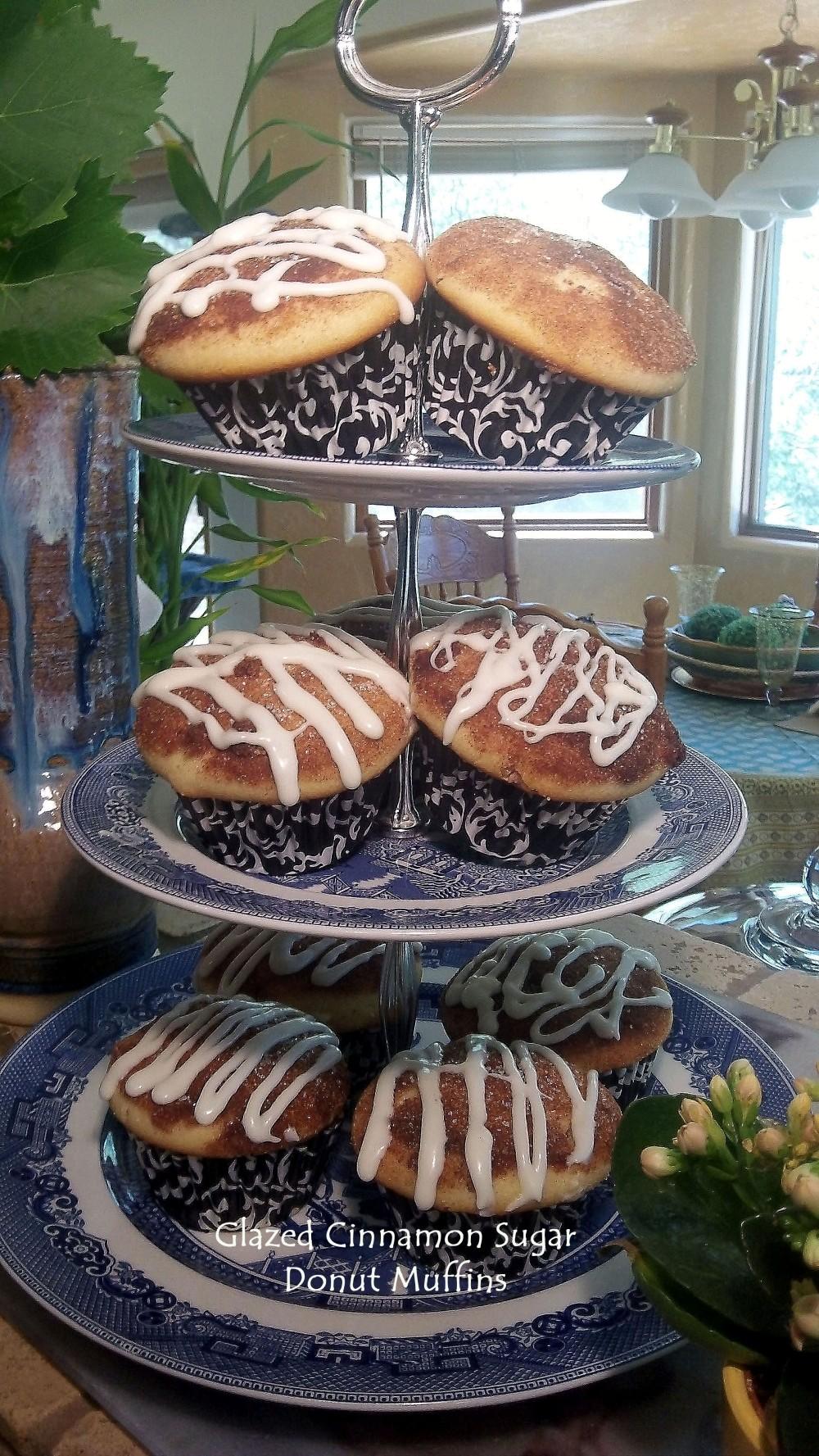 muffins-best-1 copy.jpg