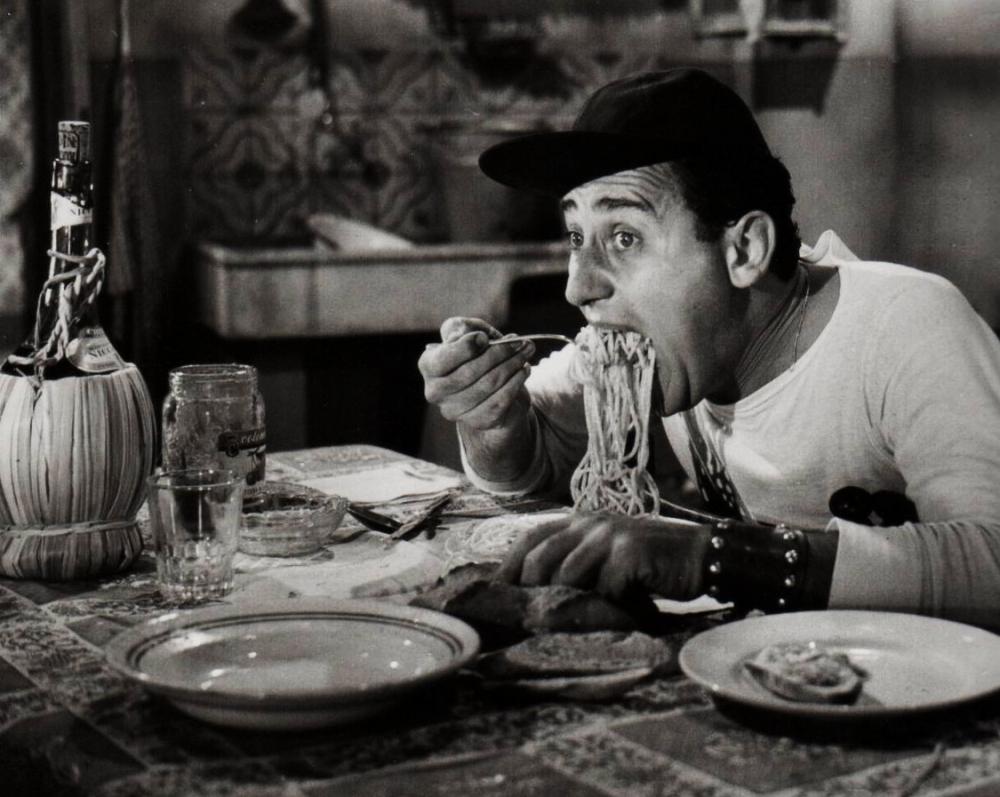 sordi-spaghetti.jpg