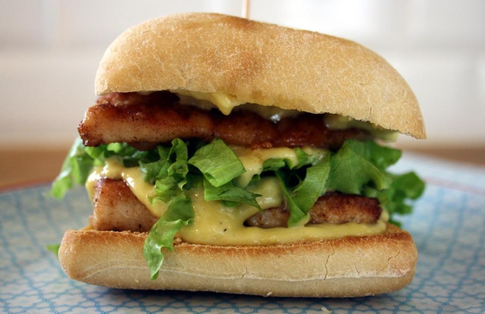 Chicken-Caesar-Burgers-5.jpg