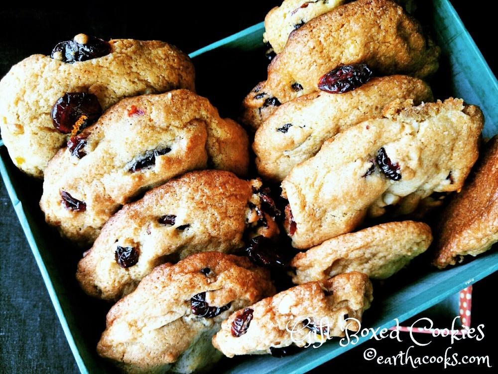 @earthacooks.com - Gift Boxed Cookies (2)