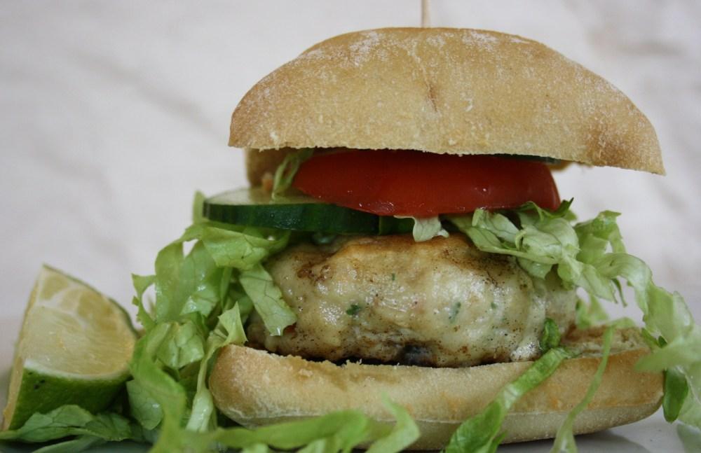 Fab-Fish-Burgers-10-1.jpg