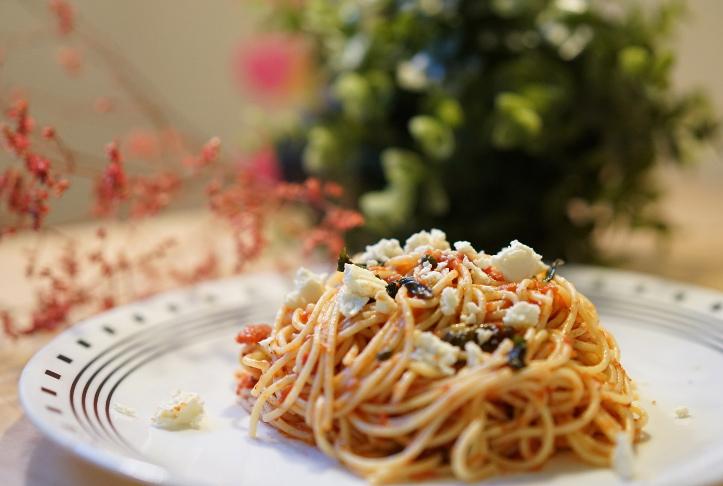 spaghetti-10-minute-capers