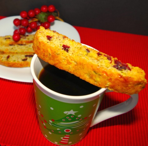 Holiday Biscotti Recipe.jpg
