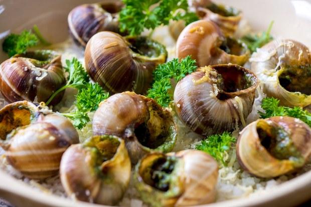 escargots-a-la-bourguignonne